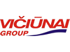 Viciunai Group